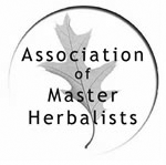 Association of Master Herbalists
